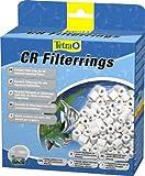 Tetra CR Filterrings - Keramik Filterringe für die Tetra Ex...