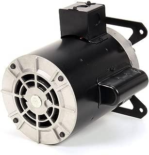 Garland 1686711 2 Speed Motor, 3/4 HP, 115V
