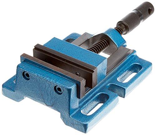 Kiesel Werkzeuge FZA-Bohrmaschinen-Handschraubstock, MT/3 100