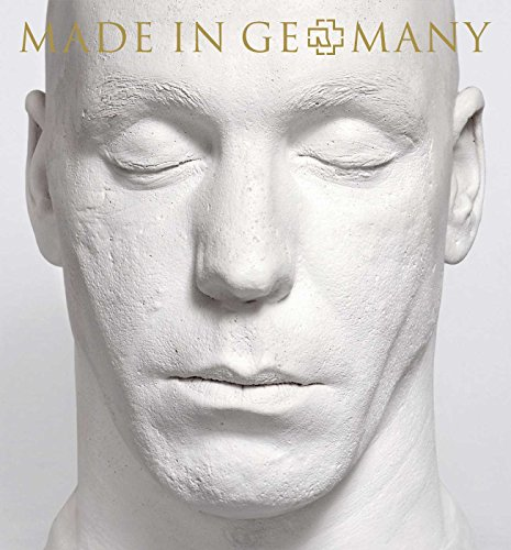 Made in Germany 1995 – 2011 - Best Of (2CD Special Edition inkl. Best-Of Remixes-CD)