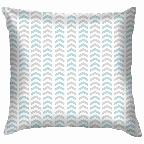 Moily Fayshow Arrows Arrow Pillow Case Throw Pillow Cover Square Cushion Cover 55X55 Cm