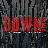 Down (Remix) [feat. Avila, Porsha Love, Czar Josh & Jazmine Nikao]