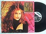 Tell it to my heart (1987) / Vinyl record [Vinyl-LP]