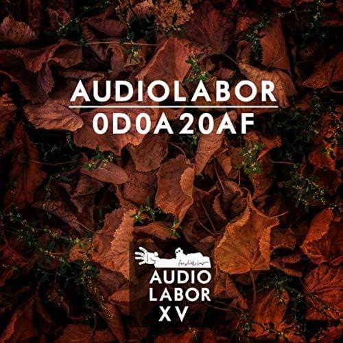 Audiolabor