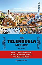 How Many Words Do You Need to Know to Be Fluent in Spanish