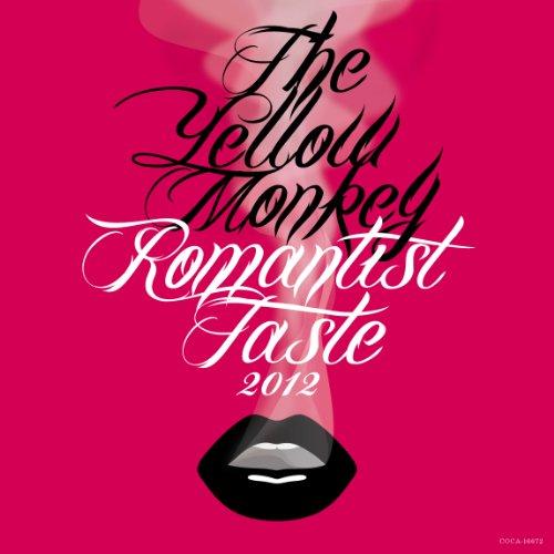 Romantist Taste 2012