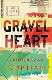 Image of Gravel Heart