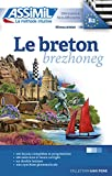 Le breton: 1 (Senza sforzo)