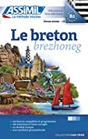 Le Breton (Sans Peine)