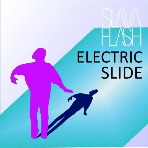 Slava Flash