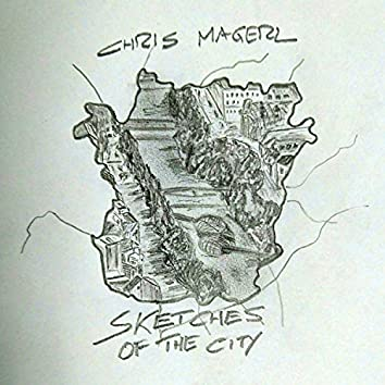 Sketches of the City