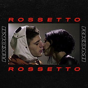 Rossetto (Intro)
