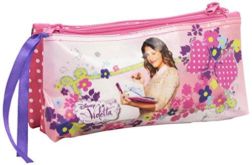 Violetta - piccolo sacchetto (Safta 811 429 548)