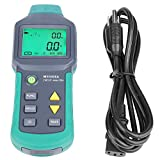 MASTECH LCD Circuit Analyzer MS5908A Low Voltage Distribution Line Fault Tester RCD GFCI Sockets AC100-240V