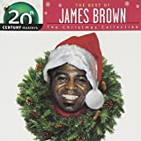 Songtexte von James Brown - 20th Century Masters: The Christmas Collection: The Best of