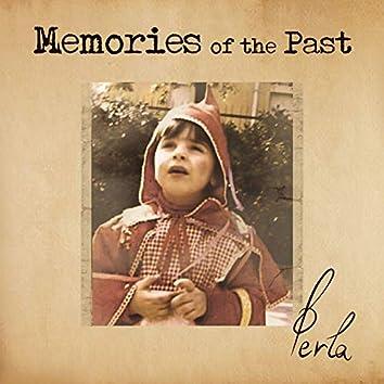 Memories of the Past