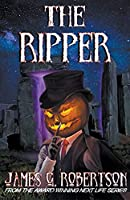 The Ripper (Next Life)