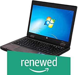 HP Laptops: Buy HP Laptops online at best prices in India