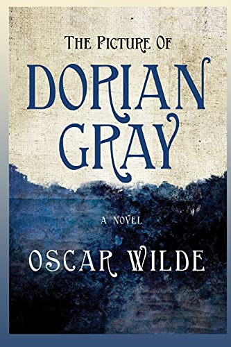 The Picture of Dorian Gray Annotated and Illustrated Edition