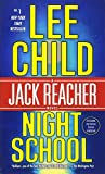 Night School - A Jack Reacher Novel - Dell - 04/04/2017