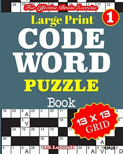 Puzzles  Print
