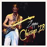 Chicago '78 [Explicit]