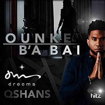 Ounke B'a Bai