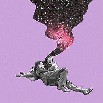Parallel Universe, Pt. 1