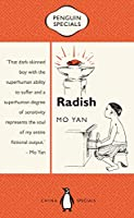 Radish (Penguin Specials)