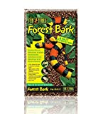 Exo Terra Terrarium Substrat Forest Bark 8,8L