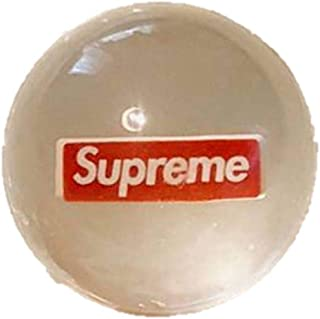 supreme 18aw 18fw week1 ノベルティ Bouncy Ball シュプリーム スーパーボール