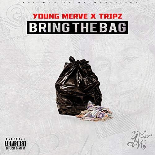Young Merve & Tripz