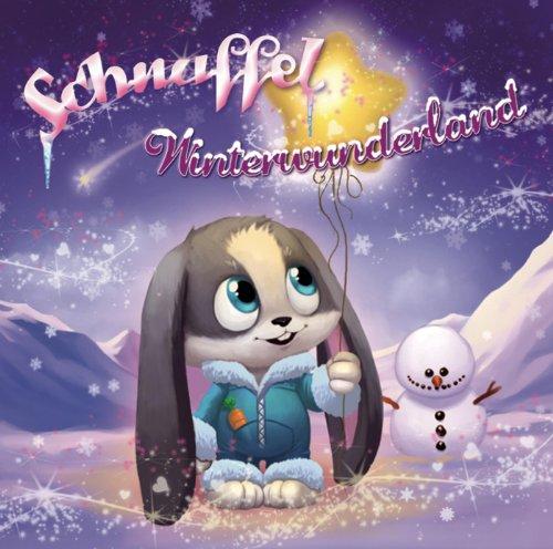 Schnuffels Adventskalender