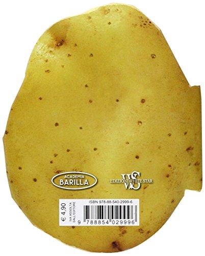 Patate. 50 ricette facili