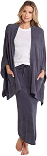 Best barefoot dreams beach poncho Reviews