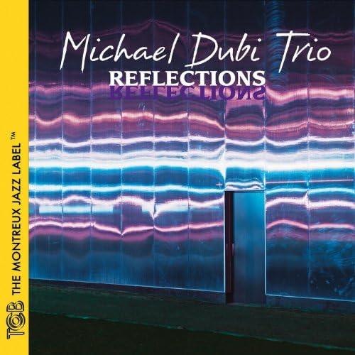 Michael Dubi Trio