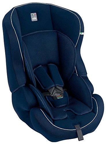 Cam il Mondo del Bambino Seggiolino Auto Travel Evolution 522/blu
