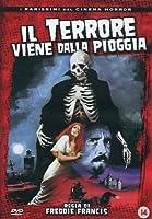 Il Terrore Viene Dalla Pioggia [Italian Edition]