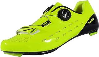 Suchergebnis Auf Amazon De Für Fahrradschuhe Spd Sneaker Sneaker Sportschuhe Schuhe Handtaschen