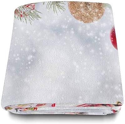 Amazon.com: InterestPrint - Manta de forro polar suave con ...
