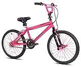Razor Angel Girls' Bike, Pink , 20-Inch