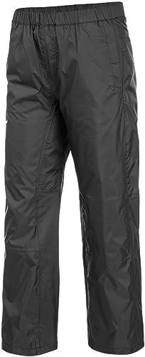 Salewa - Pantalon de randonnée pour Enfant, modèle   Puez 2 Rtc K