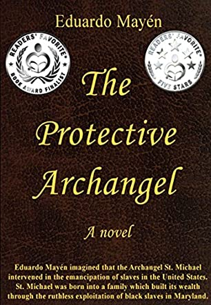 The Protective Archangel