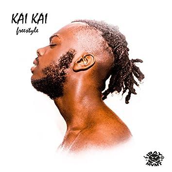 Kai Kai (Freestyle)
