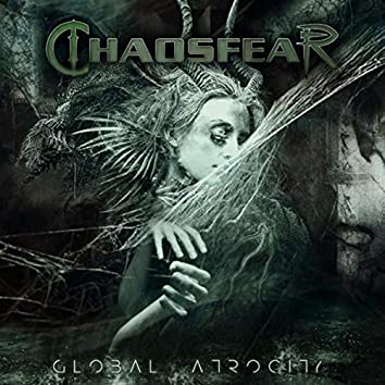 Global Atrocity