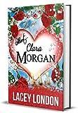 Meet Clara Morgan: An absolutely hilarious, laugh-out-loud page-turner. (Clara Andrews - Book 3) (Clara Andrews Series)