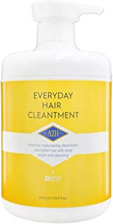 Everyday Hair Cleantment for All Type 1000ml
