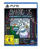 Among Us - Crewmate Edition - [PS5]