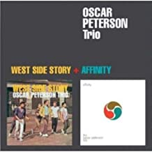West Side Story / Affinity