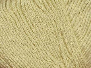 Sublime Baby Cotton Kapok DK, 153 - Scoop